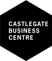 Castlegate Business Centre